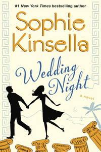 Wedding Night : A Novel