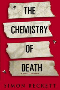 The Chemistry of Death (Award Nominee)