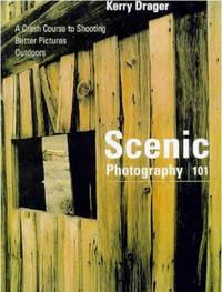 Scenic Photography 101