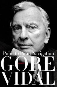 Point to Point Navigation: A Memoir