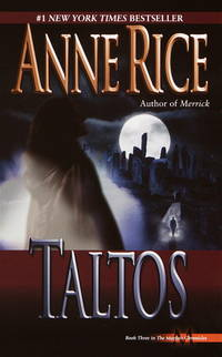 Taltos (Lives of Mayfair Witches)