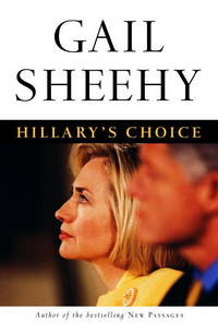 Hillary\'s Choice