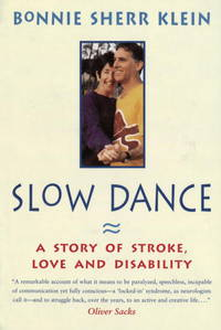 Slow Dance : A Story of Discovery