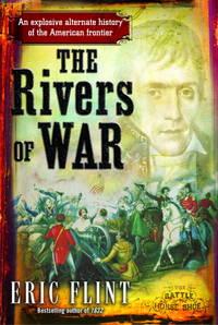 Rivers of War