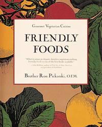 Friendly Foods