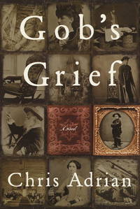Gob's Grief
