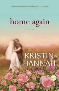Home Again: A Novel