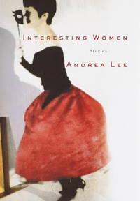 Interesting Women